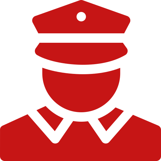 पुलिस जॉब्स