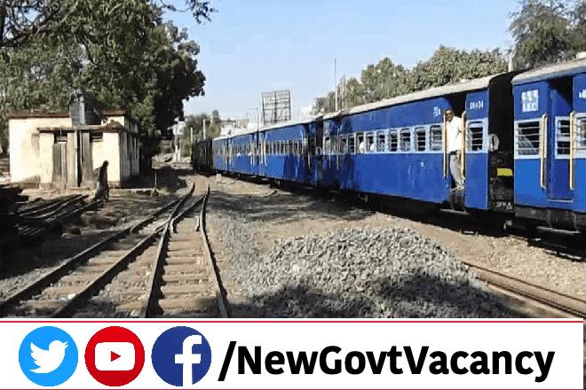 Train Speed GK in Hindi
